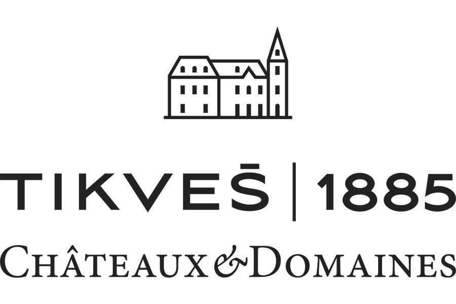 Врвно уживање со вината Tikveš Châteaux & Domainеs