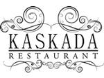 Restaurant Kaskada