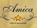 Ресторан Амика