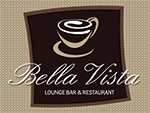 Restaurant Bella Vista