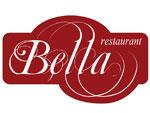 Ресторан Белла Чардак
