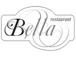 Ресторан Белла