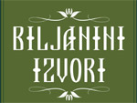 Ресторан Билјанини извори