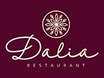Ресторан Далиа/Ханибал