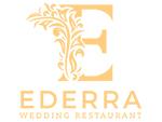 Ресторан Едера