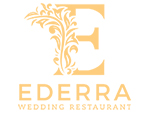 Restaurant Edera