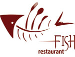 Restaurant Fish
