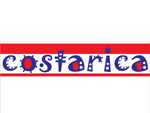 Пица Костарика
