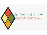 Ресторан Кутмичевица