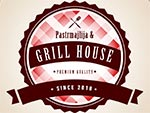 Pastrmajlija & Grill House