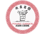 Restaurant Peking Garden