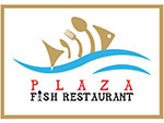 Restaurant Plaza Fish