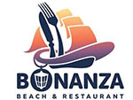 Ресторан Бонанца