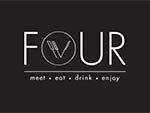 Ресторан Four