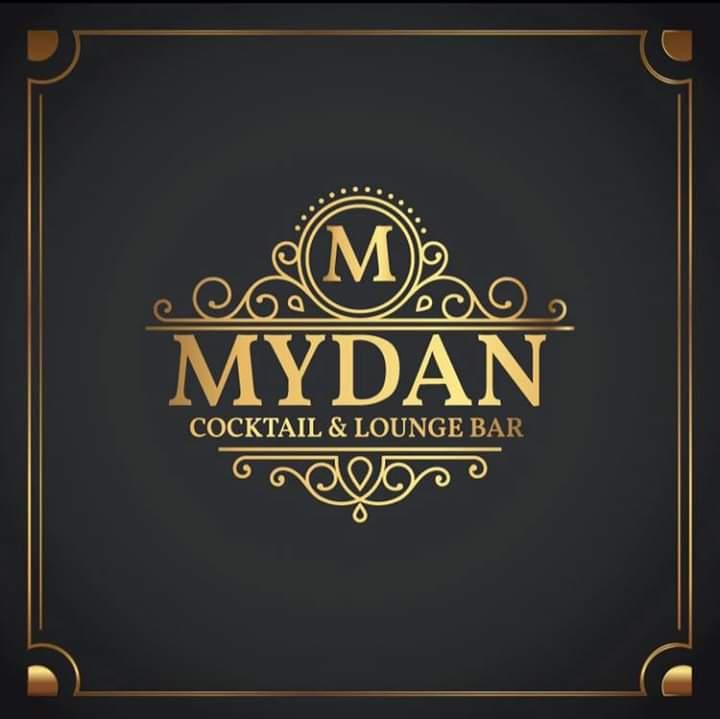 Ресторан Мајдан