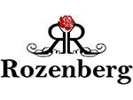 Restaurant Rozenberg