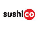 Restaurant Sushi-Co