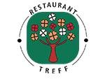 Ресторан Треф