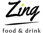 Ресторан Зинг