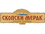 Ресторан Скопски Мерак