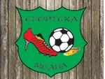Sportska Meana