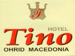 Ресторан Тино