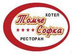 Restaurant Tomce Sofka
