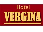 Restoran Vergina