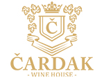 Wine House Cardak