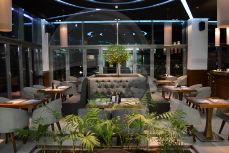 Ресторан Венето