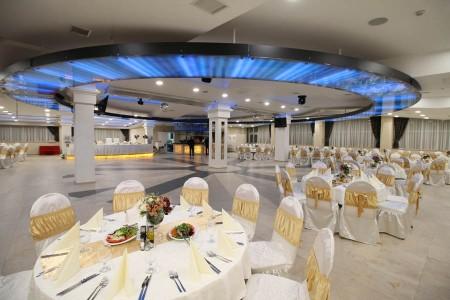 Restaurant Goiva Exlusive