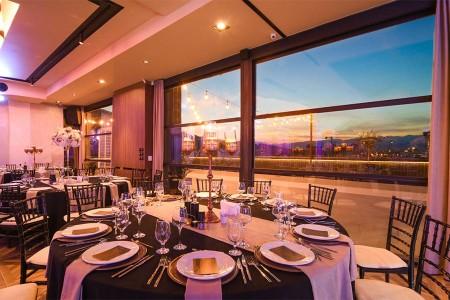 Ресторан Рагуза360