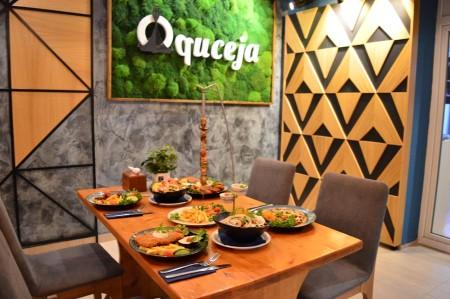 Ресторан Одисеја