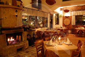 Ресторан Лира Група Лира Староградска македонска музика