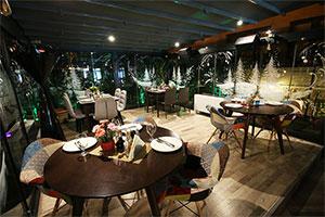 Ресторан Зинг Староградски песни и евергрин